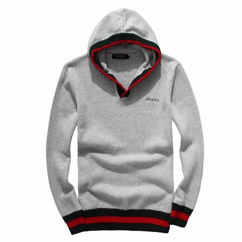 c38e17d81d8 Wholesale Gucci Mens Sweater Replica-120