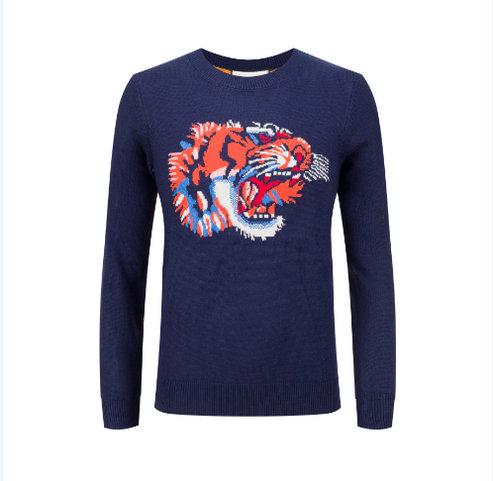 Wholesale Gucci Women Sweater-003