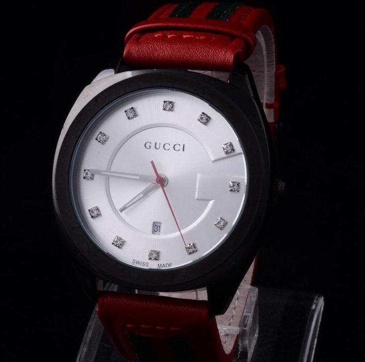 Wholesale Luxury Replica Gucc Designer Watches-030