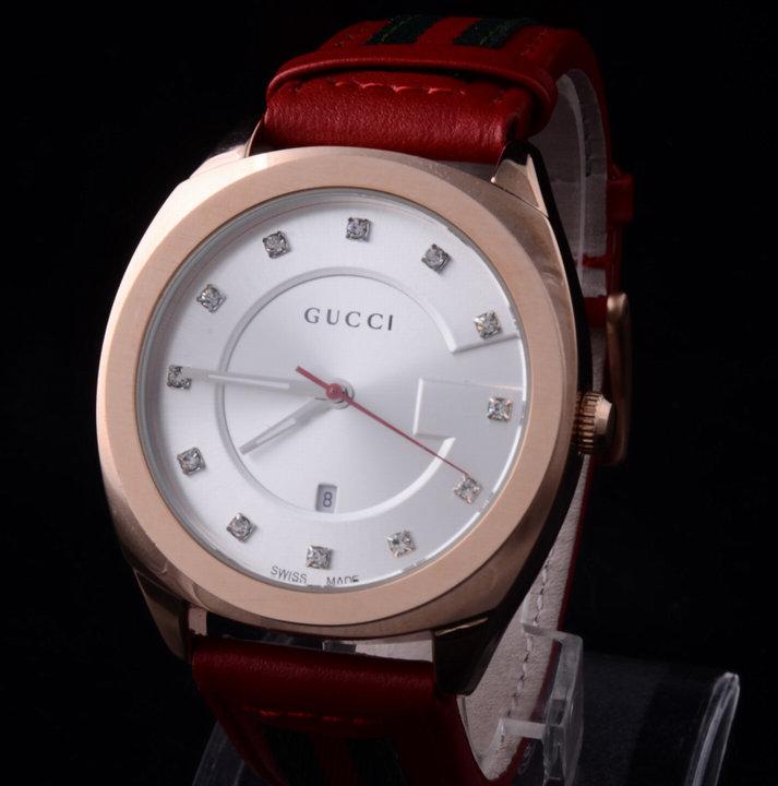 Wholesale Luxury Replica Gucc Designer Watches-031