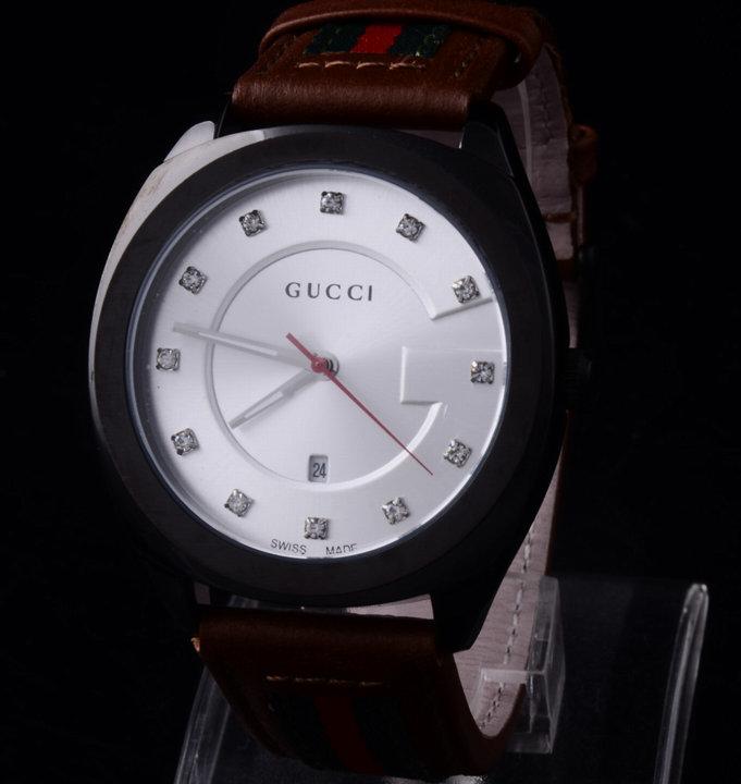 Wholesale Luxury Replica Gucc Designer Watches-032