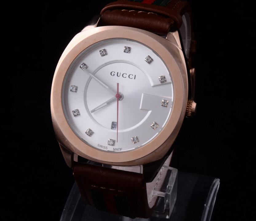 Wholesale Luxury Replica Gucc Designer Watches-033