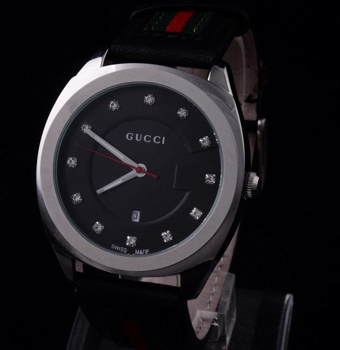 Wholesale Luxury Replica Gucc Designer Watches-035