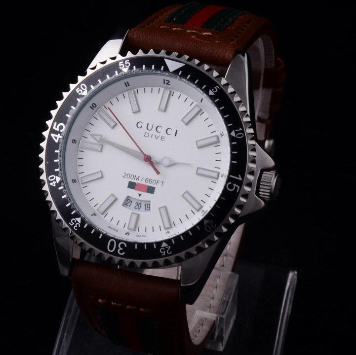 Wholesale Luxury Replica Gucc Designer Watches-036
