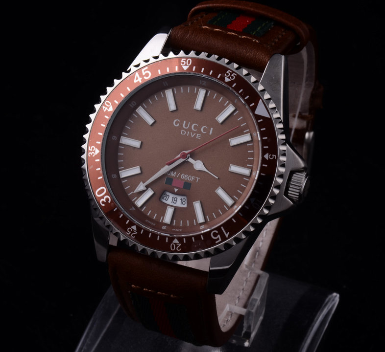 Wholesale Luxury Replica Gucc Designer Watches-038