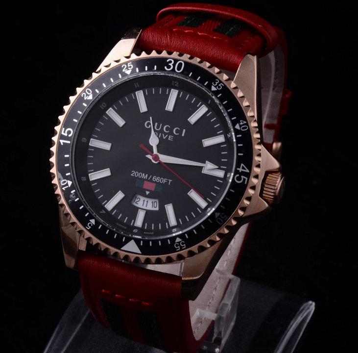 Wholesale Luxury Replica Gucc Designer Watches-043