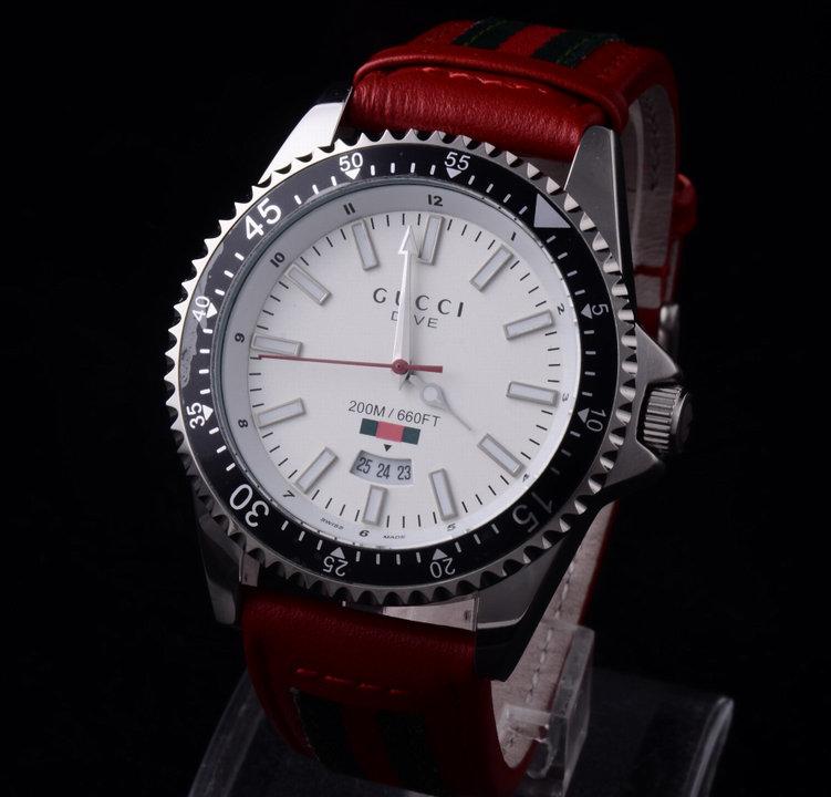 Wholesale Luxury Replica Gucc Designer Watches-046