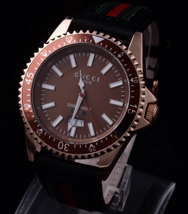 Wholesale Luxury Replica Gucc Designer Watches-048