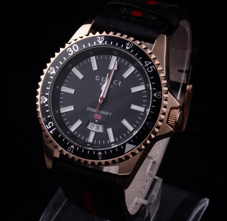 Wholesale Luxury Replica Gucc Designer Watches-049