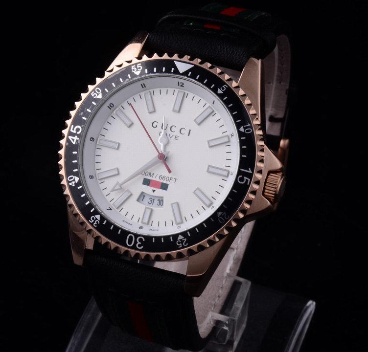 Wholesale Luxury Replica Gucc Designer Watches-051