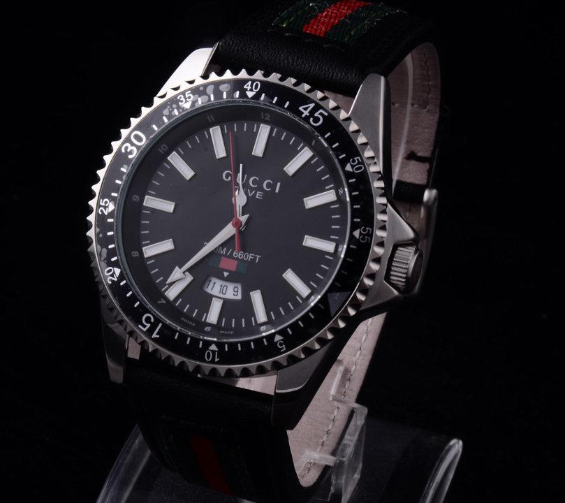 Wholesale Luxury Replica Gucc Designer Watches-052