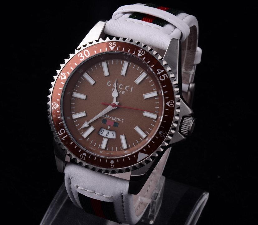 Wholesale Luxury Replica Gucc Designer Watches-055