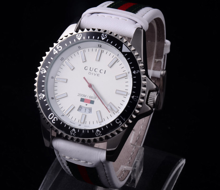 Wholesale Luxury Replica Gucc Designer Watches-058