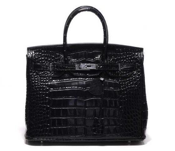 Wholesale Hermes Birkin 35cm Bags Replica Cheap-110