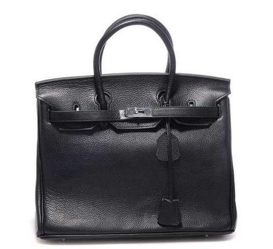 Wholesale Hermes Birkin 35cm Bags Replica Cheap-123