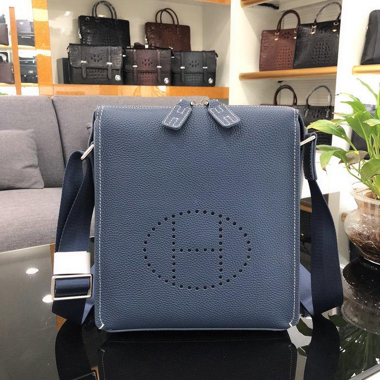 Wholesale Cheap Men's Hermes Designer Bags for sale