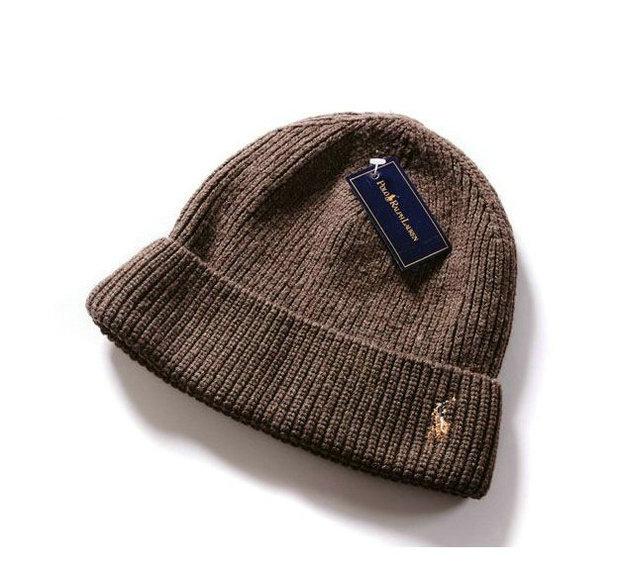 Wholesale Polo Ralph Lauren Wool Beanie Hats for Sale-013
