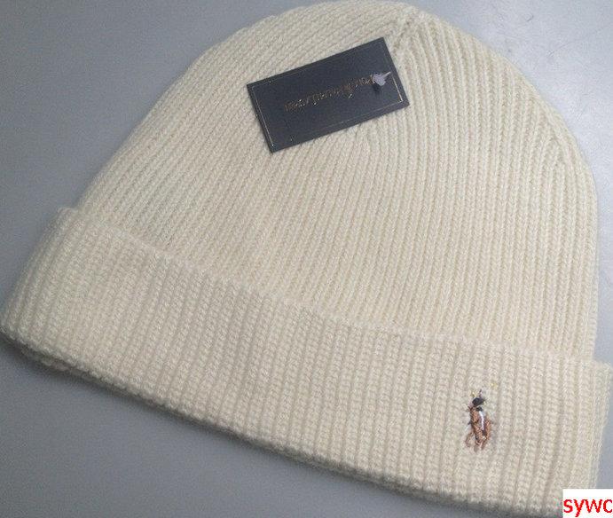 Wholesale Polo Ralph Lauren Wool Beanie Hats for Sale-015