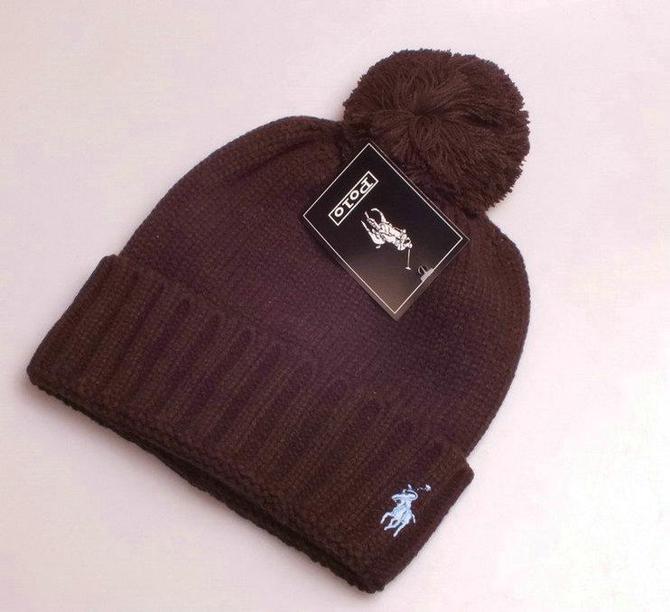 Wholesale Polo Ralph Lauren Wool Beanie Hats for Sale-024
