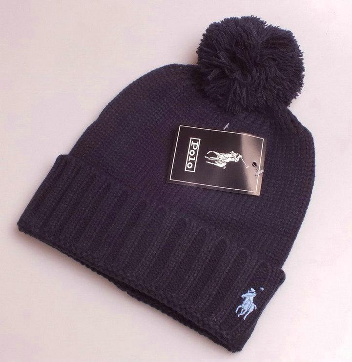 Wholesale Polo Ralph Lauren Wool Beanie Hats for Sale-025