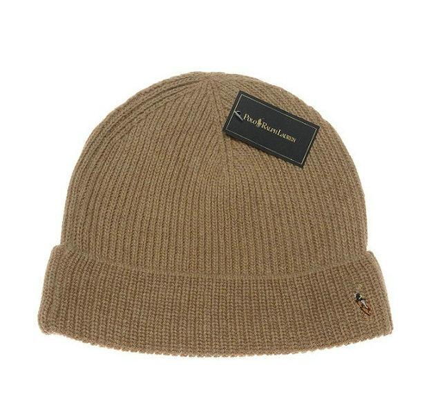 Wholesale Polo Ralph Lauren Wool Beanie Hats for Sale-033
