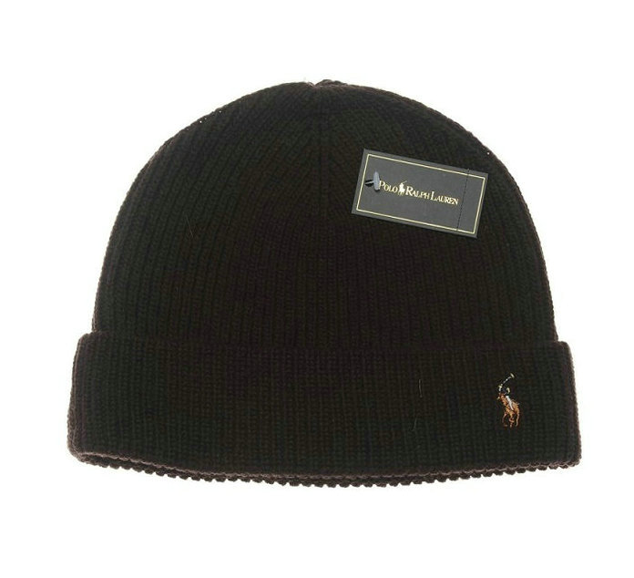 Wholesale Polo Ralph Lauren Wool Beanie Hats for Sale-037