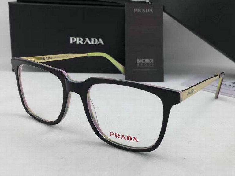 1b231c8dcb2 Wholesale Prada Eyeglasses Frame for Cheap-112
