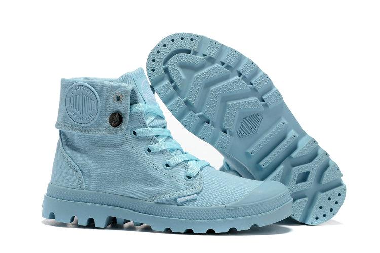 Wholesale Cheap Palladium Replica Boots for Women Sale-028
