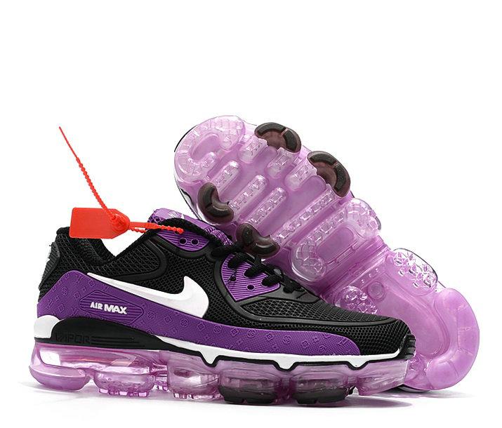 Wholesale Cheap Nike Air Max 2018+90 Kpu Womens Shoes for Sale-004