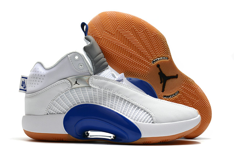 Wholesale Cheap Air Jordan 35 XXXV Basketball Shoes for sale
