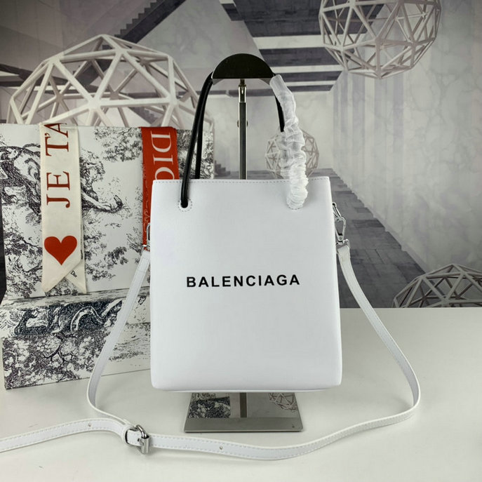 Wholesale Cheap Fashion Mini Leather bag for sale