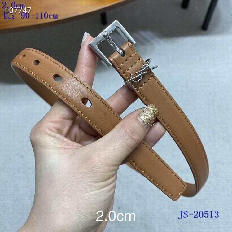 Wholesale Cheap C eline AAA Belts for Sale