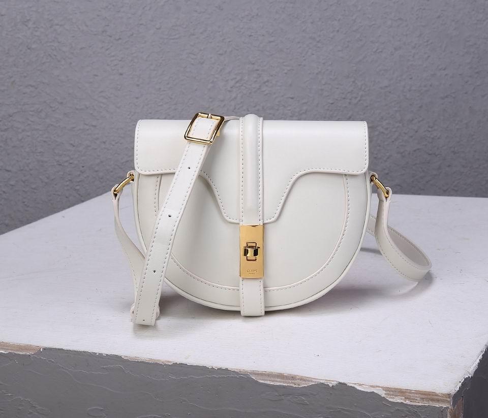 Wholesale Cheap Célin e Small Besace 16 Bags for sale