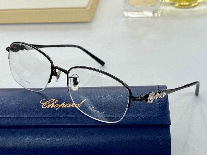 Wholesale Cheap Chopard Designer glasses For Sale