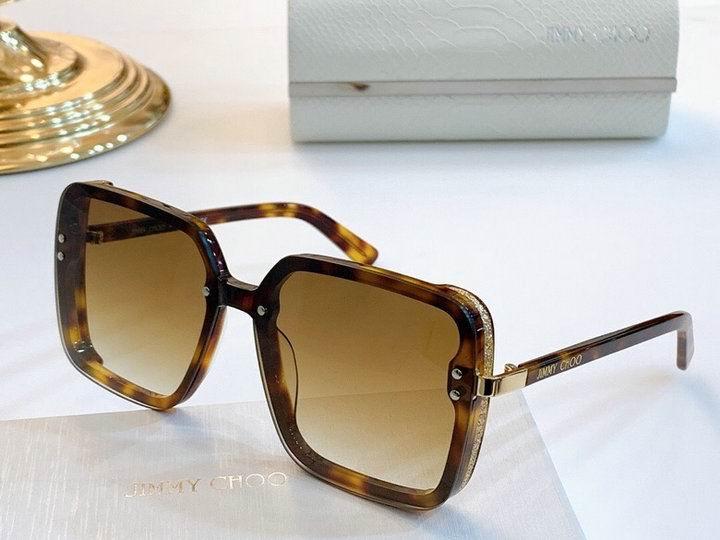 Wholesale Cheap Jimmy choo Designer Sunglasses For Sale