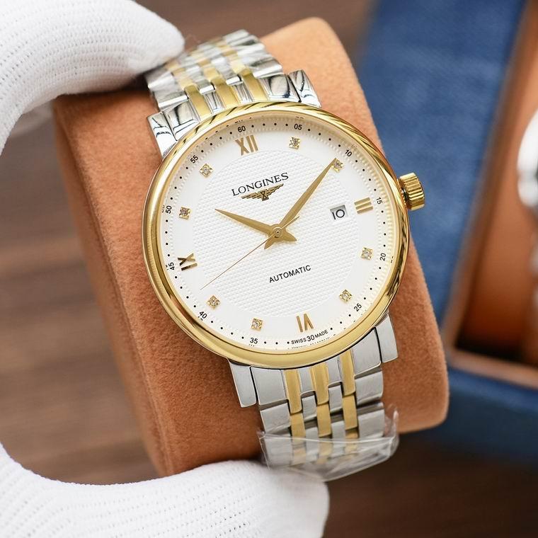 Wholesale Cheap Longines Designer Watches for Sale
