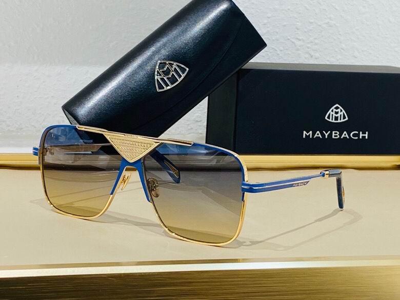 Wholesale Cheap Maybach Designer Sunglasses For Sale
