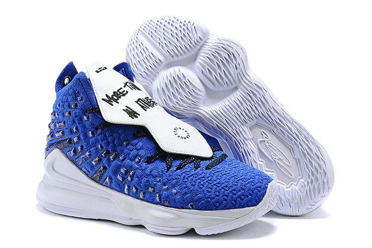 Wholesale Cheap Nike LeBron 17 high Basketball Shoes for sale