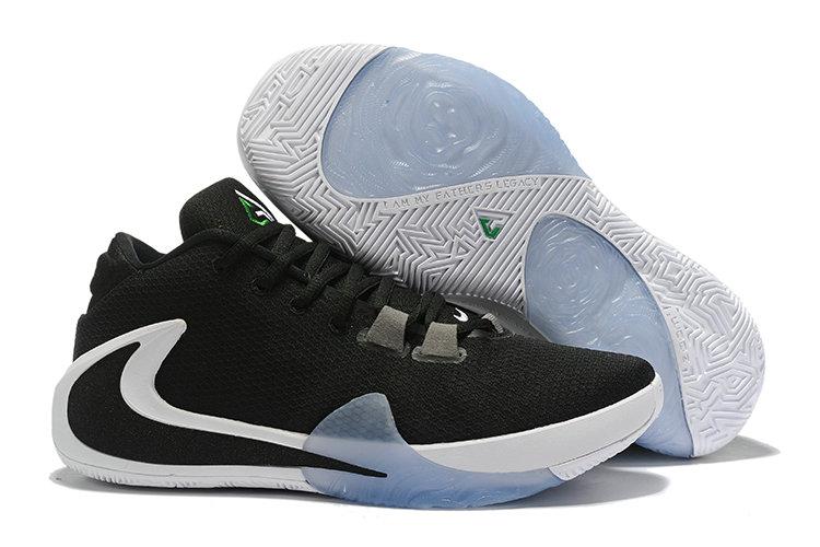 Wholesale Cheap Nike Zoom Freak 1 Shoes for sale