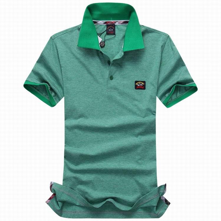 Wholesale Cheap Paul Shark Mens T shirts for Sale