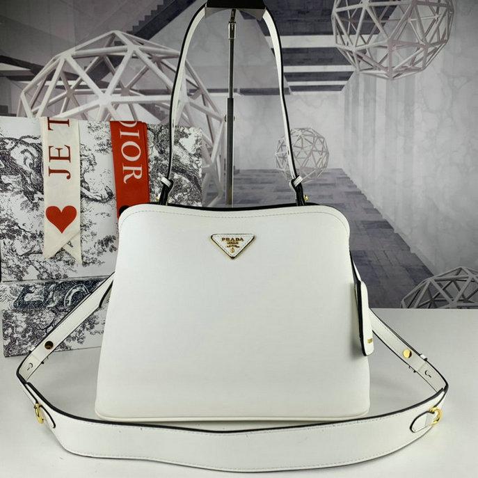 Wholesale Cheap Women's Leather Handbags for sale