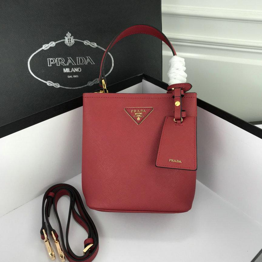 Wholesale Cheap Prada Designer Bags for sale