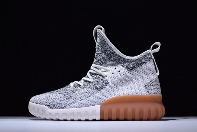 Wholesale Adidas Originals Tubular X Primeknit Shoes-003