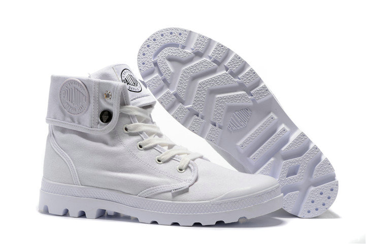 Wholesale Cheap Palladium Replica Boots for Men & Women Sale-019