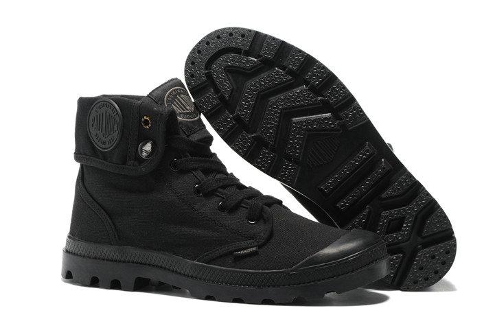 Wholesale Cheap Palladium Replica Boots for Men & Women Sale-020