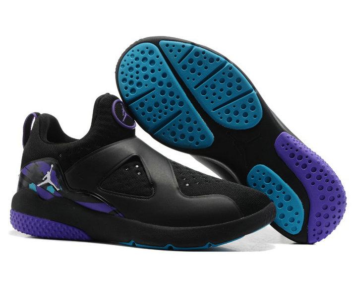 Wholesale Replica Jordan Trainer Essential Men's Training Shoes Sale-003