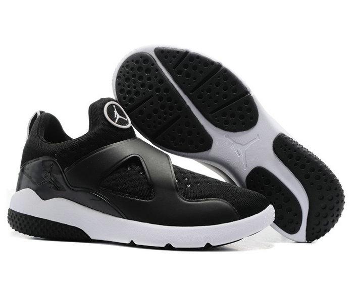 Wholesale Replica Jordan Trainer Essential Men's Training Shoes Sale-004