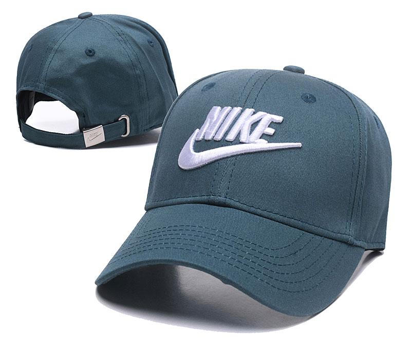 Wholesale Cheap Nike Caps for Sale